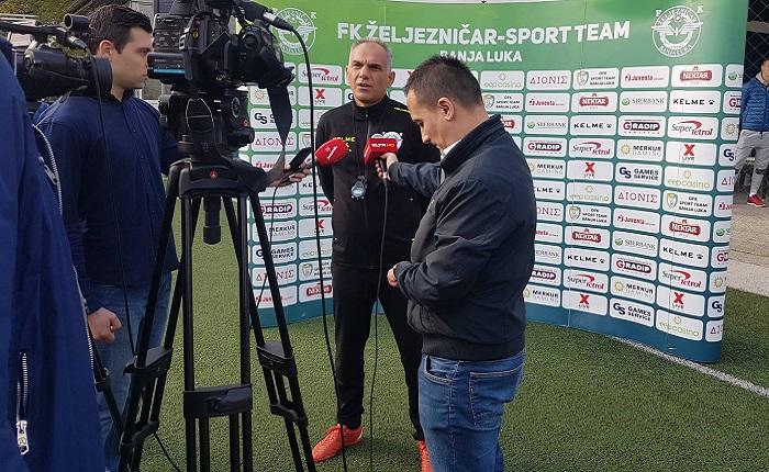 Zoran-Curguz-analiza
